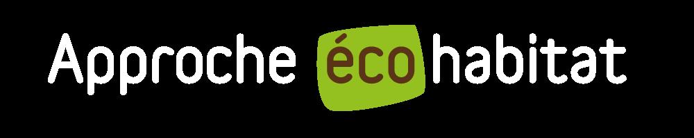 Association approche-écohabitat - portes ouvertes sur l'écohabitat